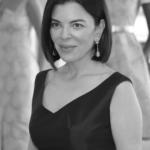Barbara Tfank